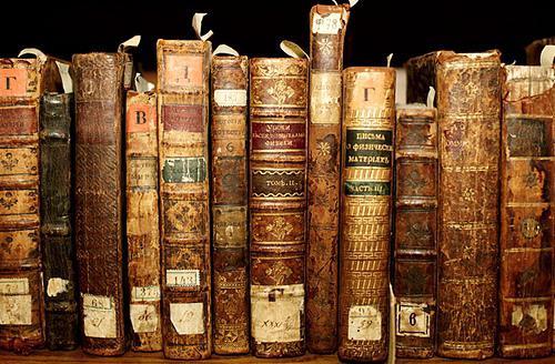Сдать книги в дом престарелых в москве регистрация дом престарелых